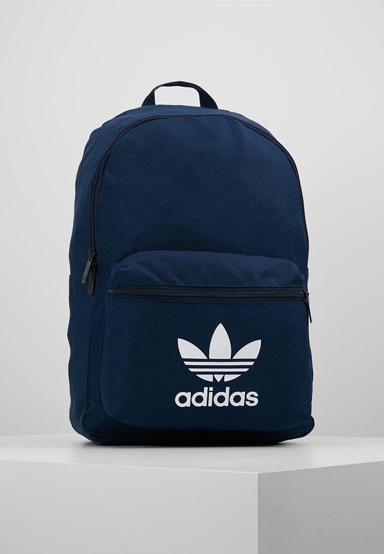 adidas Originals - CLASS - Reppu - conavy