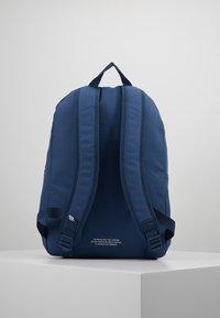 adidas Originals - CLASS - Sac à dos - marine - 2