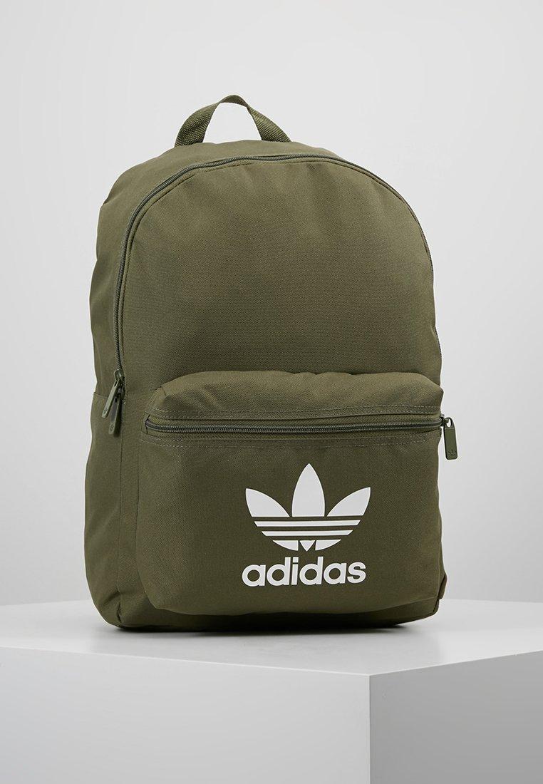 Originals Adidas Adidas ClassZaino Raw Originals Khaki QsdCrthx