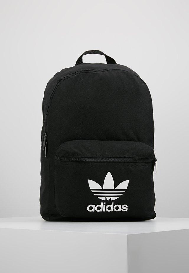 CLASS - Reppu - black
