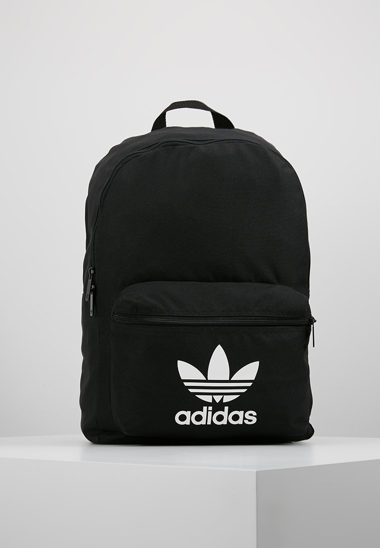 adidas Originals - CLASS - Reppu - black
