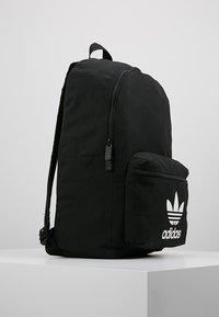 adidas Originals - CLASS - Reppu - black - 3