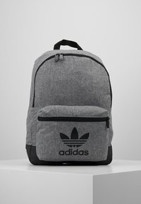 adidas Originals - CLASSIC - Sac à dos - black - 0
