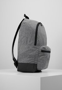 adidas Originals - CLASSIC - Sac à dos - black - 3