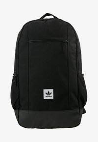 adidas Originals - MODERN - Rucksack - black - 6