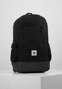 adidas Originals - MODERN - Rucksack - black - 0