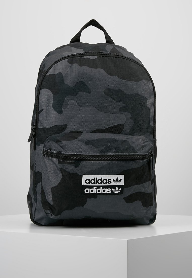 adidas Originals - Rugzak - dark grey