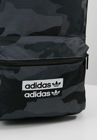 adidas Originals - Ryggsäck - dark grey - 7
