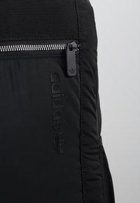 adidas Originals - MODERN BACKPACK - Rucksack - black - 7
