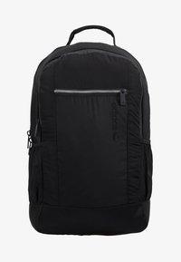 adidas Originals - MODERN BACKPACK - Rucksack - black - 6