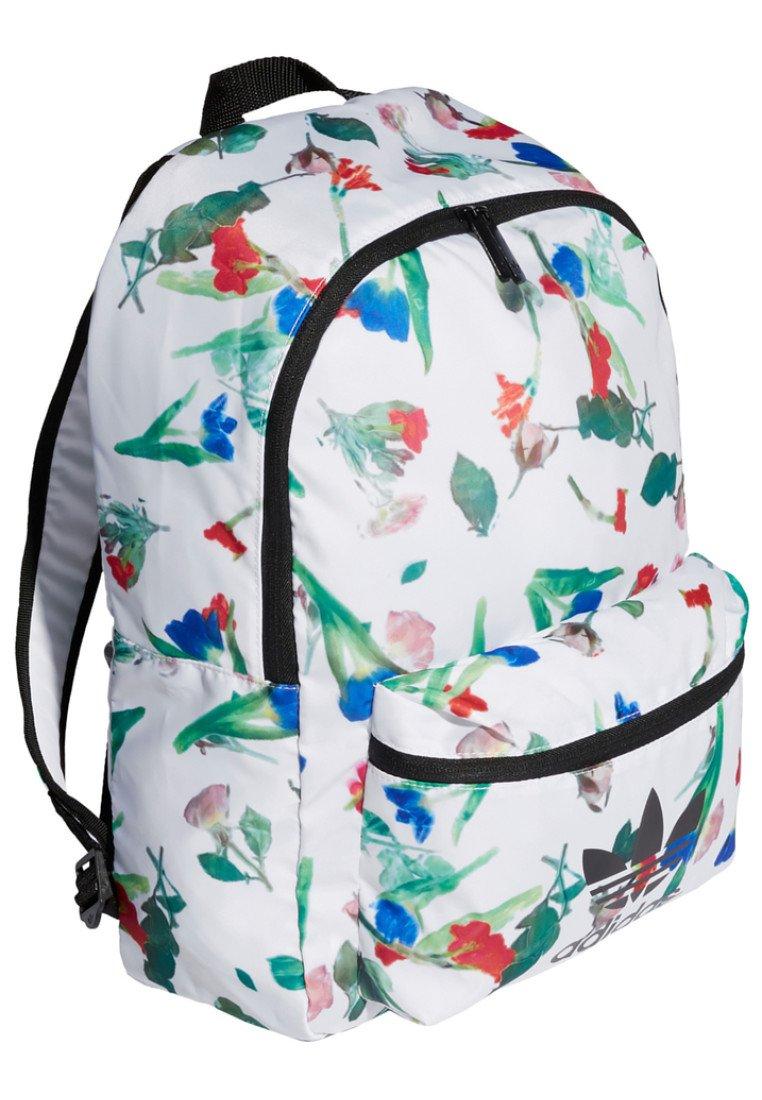 Adidas BackpackSac Classic Originals Multi coloured À Dos UzLpGqMVS