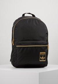 adidas Originals - CLASS - Batoh - black - 0