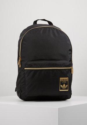 CLASS - Rugzak - black