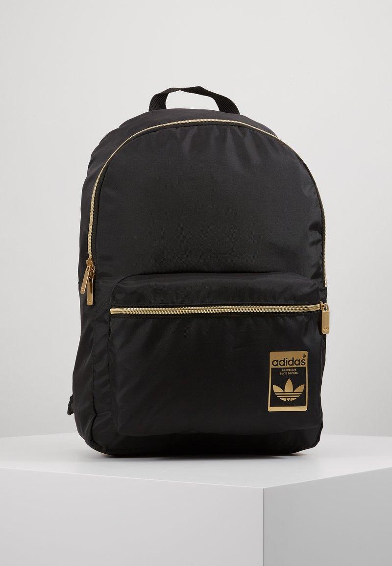 adidas Originals - CLASS - Batoh - black