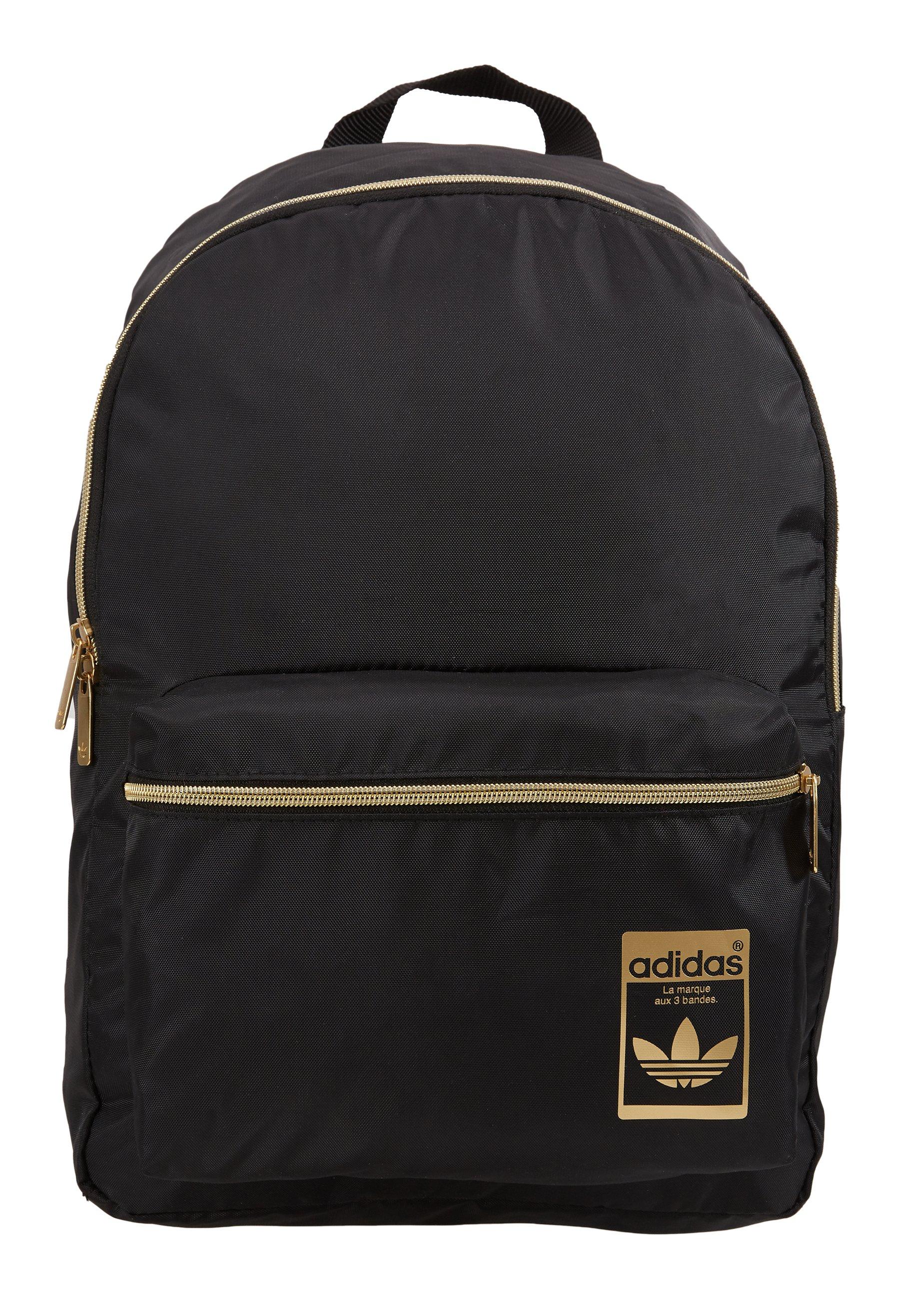 Adidas Originals Class - Sac À Dos Black