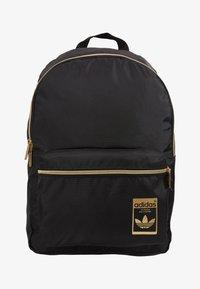 adidas Originals - CLASS - Batoh - black - 1