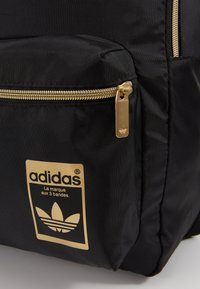 adidas Originals - CLASS - Batoh - black - 2