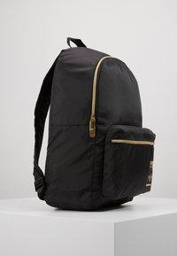 adidas Originals - CLASS - Batoh - black - 4