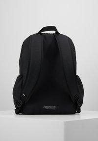 adidas Originals - LOGO - Sac à dos - black - 2