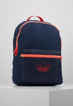 BACKPACK - Sac à dos - nindig