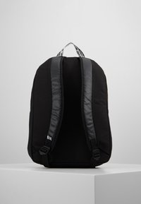adidas Originals - BACKPACK - Reppu - black - 2