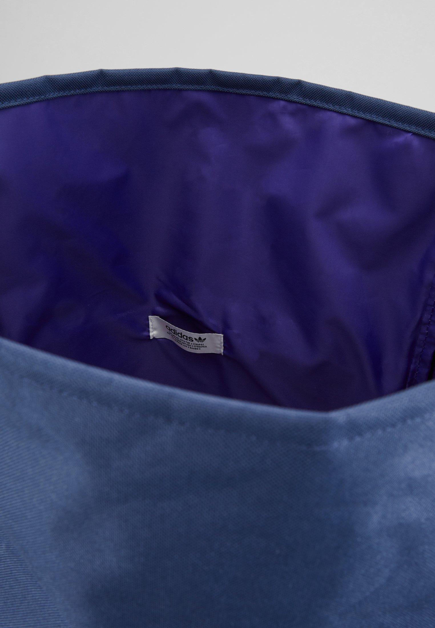 adidas Originals ROLLTOP - Zaino - tecind