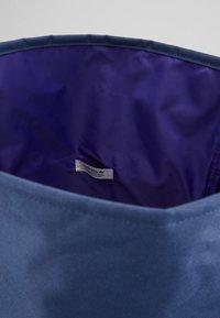 adidas Originals - ROLLTOP - Rucksack - tecind - 4