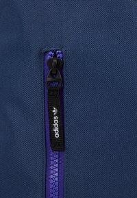 adidas Originals - ROLLTOP - Rucksack - tecind - 5
