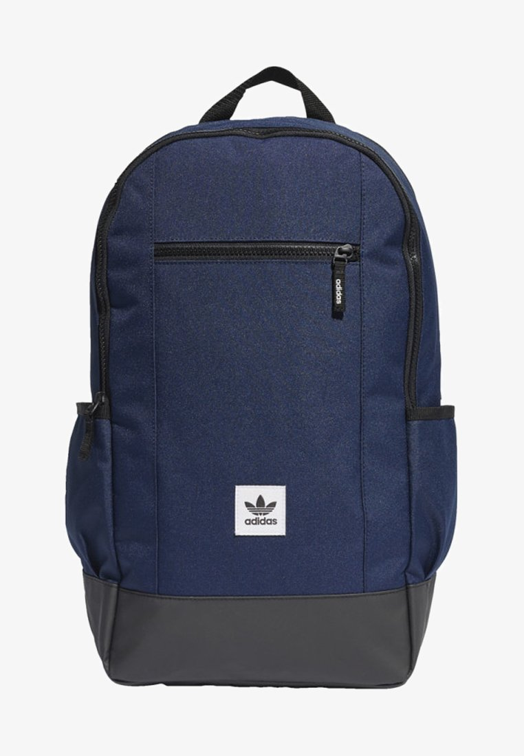 adidas Originals - PREMIUM ESSENTIALS MODERN  - Zaino - blue