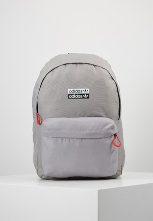 BACKPACK - Sac à dos - dove grey
