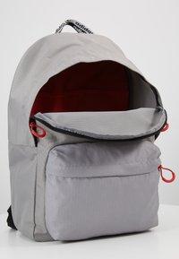 adidas Originals - BACKPACK - Reppu - dove grey - 3