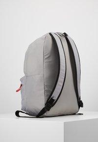 adidas Originals - BACKPACK - Reppu - dove grey - 2
