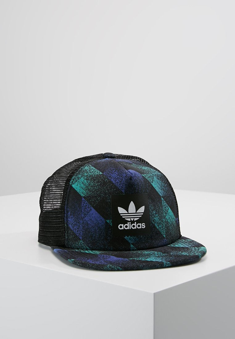 adidas Originals - TOWNING HAT - Casquette - multi-coloured