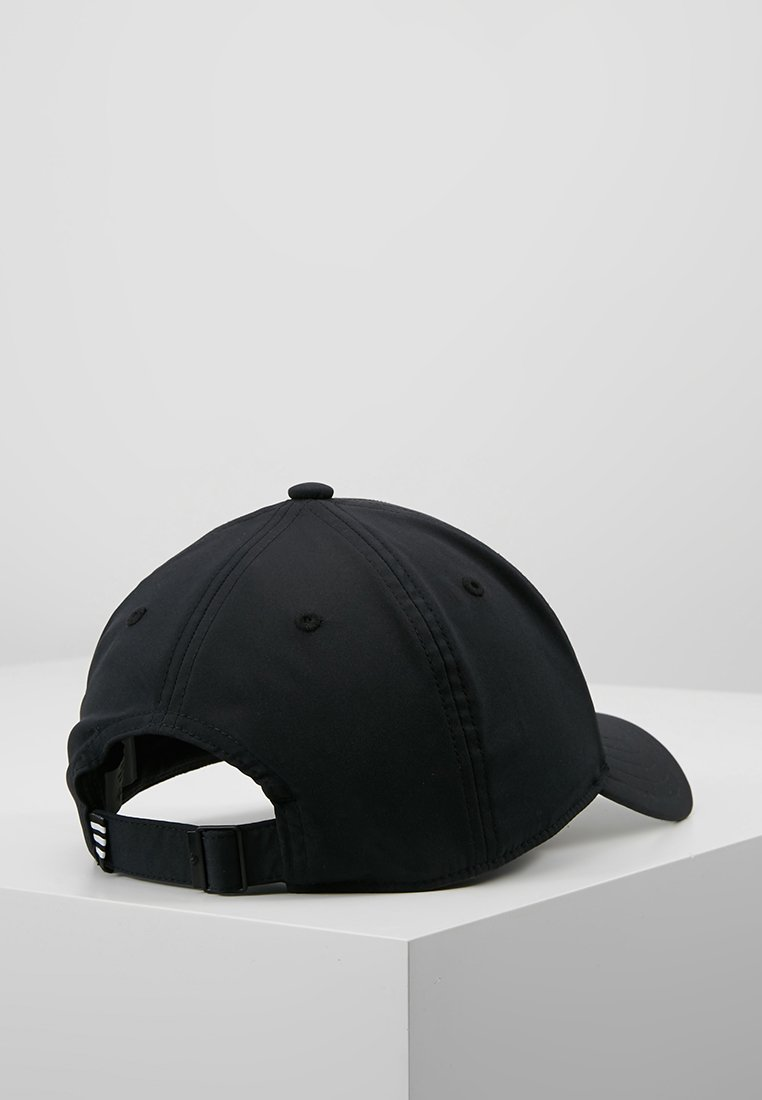 adidas Originals REVEAL YOUR VOICE - Cap - black