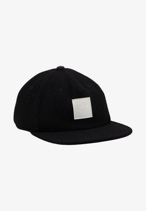 DAD - Cap - black