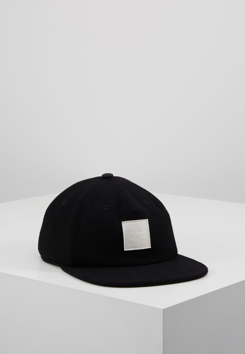 adidas Originals - DAD - Cappellino - black