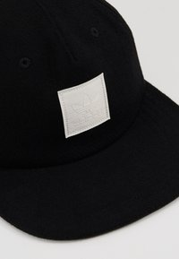 adidas Originals - DAD - Keps - black - 6