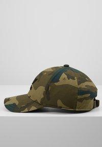 adidas Originals - CAP - Kšiltovka - mucoca - 3