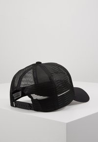 adidas Originals - Cap - black/white - 3