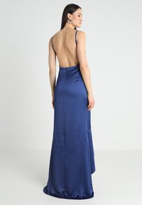 Adrianna Papell - Occasion wear - blue violet - 3