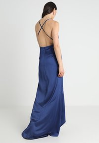 Adrianna Papell - Occasion wear - blue violet - 2