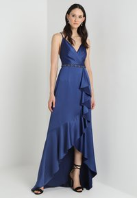 Adrianna Papell - Occasion wear - blue violet - 1