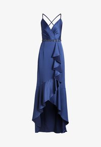 Adrianna Papell - Occasion wear - blue violet - 5