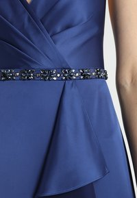 Adrianna Papell - Occasion wear - blue violet - 6