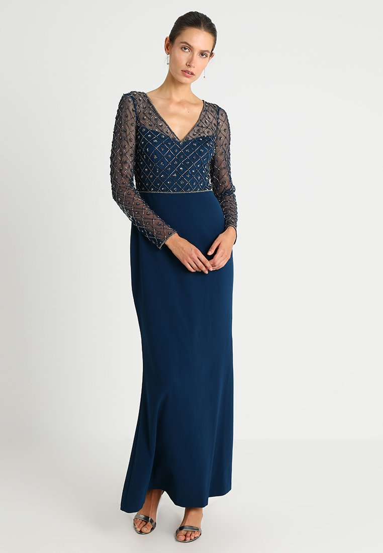 Adrianna Papell - Occasion wear - deep blue