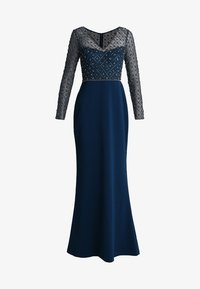 Adrianna Papell - Occasion wear - deep blue - 5