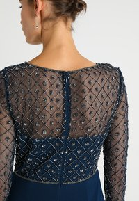 Adrianna Papell - Occasion wear - deep blue - 6