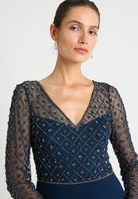 Adrianna Papell - Occasion wear - deep blue - 4
