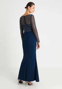Adrianna Papell - Occasion wear - deep blue - 3