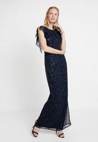 Adrianna Papell - Occasion wear - midnight - 3